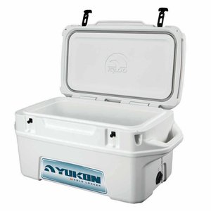 igloo-44666-yukon-cold-locker-cooler-50qt_1340203