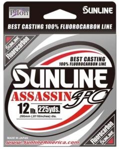 Sunline-Assassin_FC
