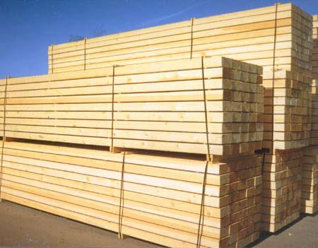 lumber-1_ResourcesPg