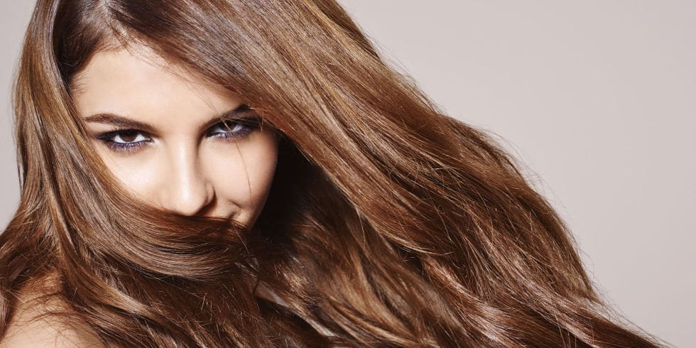 5 Things You Don't Know About Hair