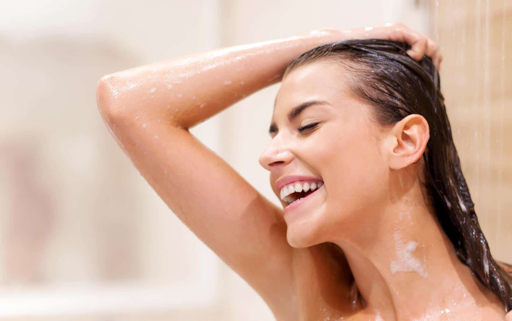 How Hair Conditioner Works