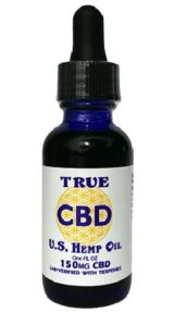 150mg cbd hemp oil