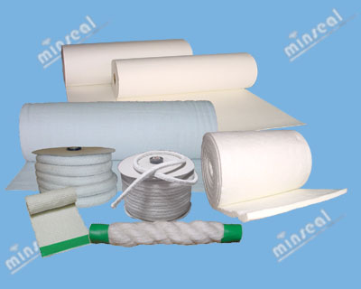 Industrial Seal Gasket Amp Technical Textiles Supplier