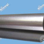 Premium Grade Graphite Foil, Nuclear Grade Flexible Graphite