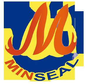 Minseal Logo
