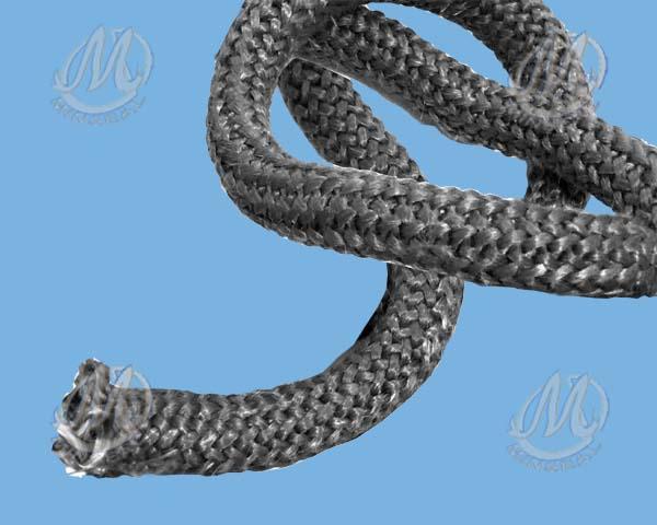 Fiberglass Ropes