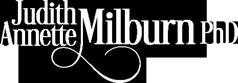 Judith Milburn PhD