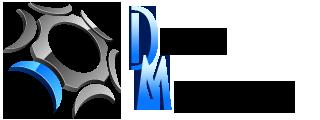 Denver Media, Inc.
