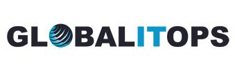 Global IT Ops