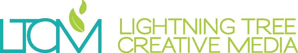 Lightning Tree Creative Media