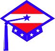 National Association of Veteran Program Administrators