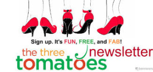 ThenewseniorwomenImageThreetomatoes