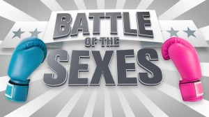 jackmyersBattle-of-The-Sexes