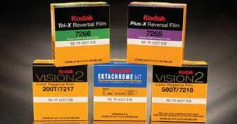 super 8 film lab