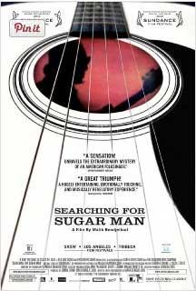searching-for-sugarman