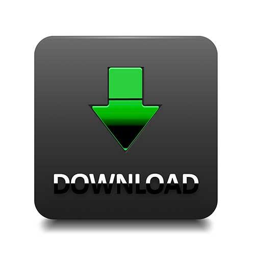 cine film download