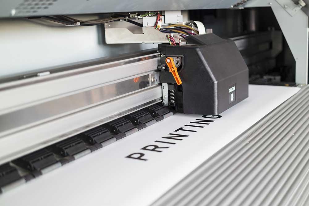 printing slides 35mm