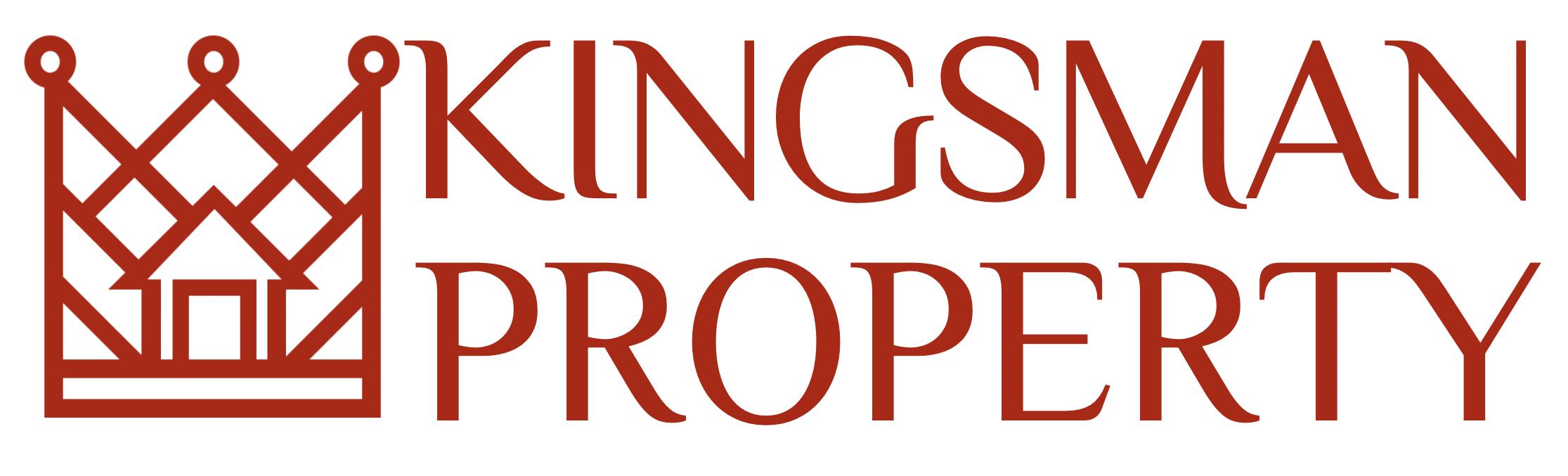 Kingsman Property