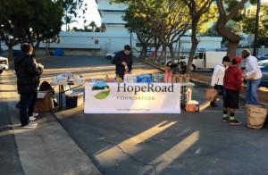 HopeRoad-Christmas-2015-Volunteers-03