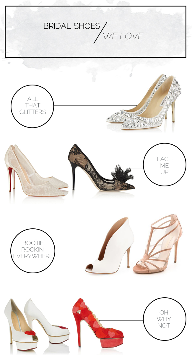 BRIDAL-SHOES-WE-LOVE