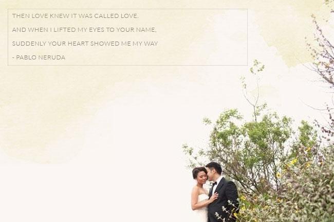 Then-Love-Knew