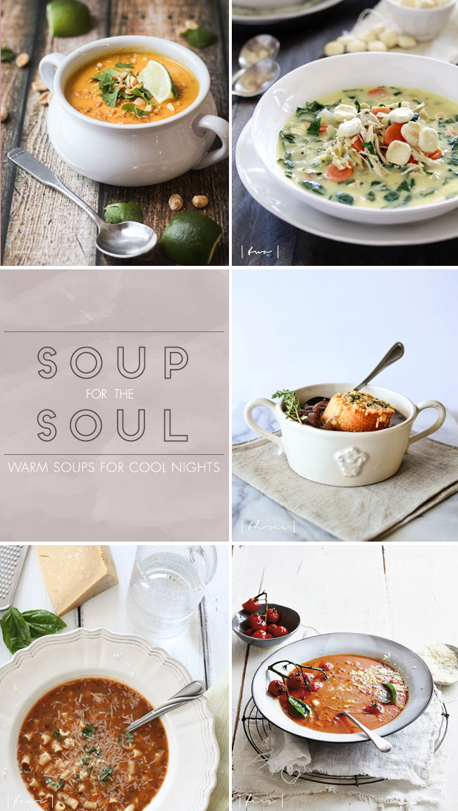 Soup-For-The-Soul