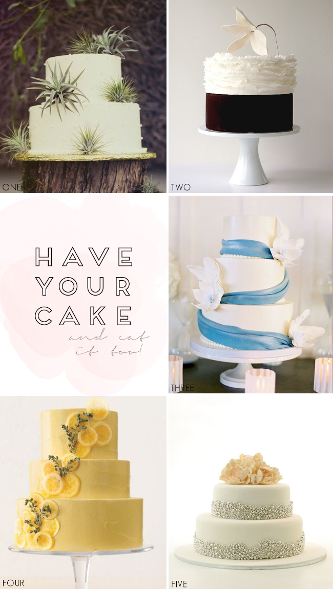 Have-Your-Cake