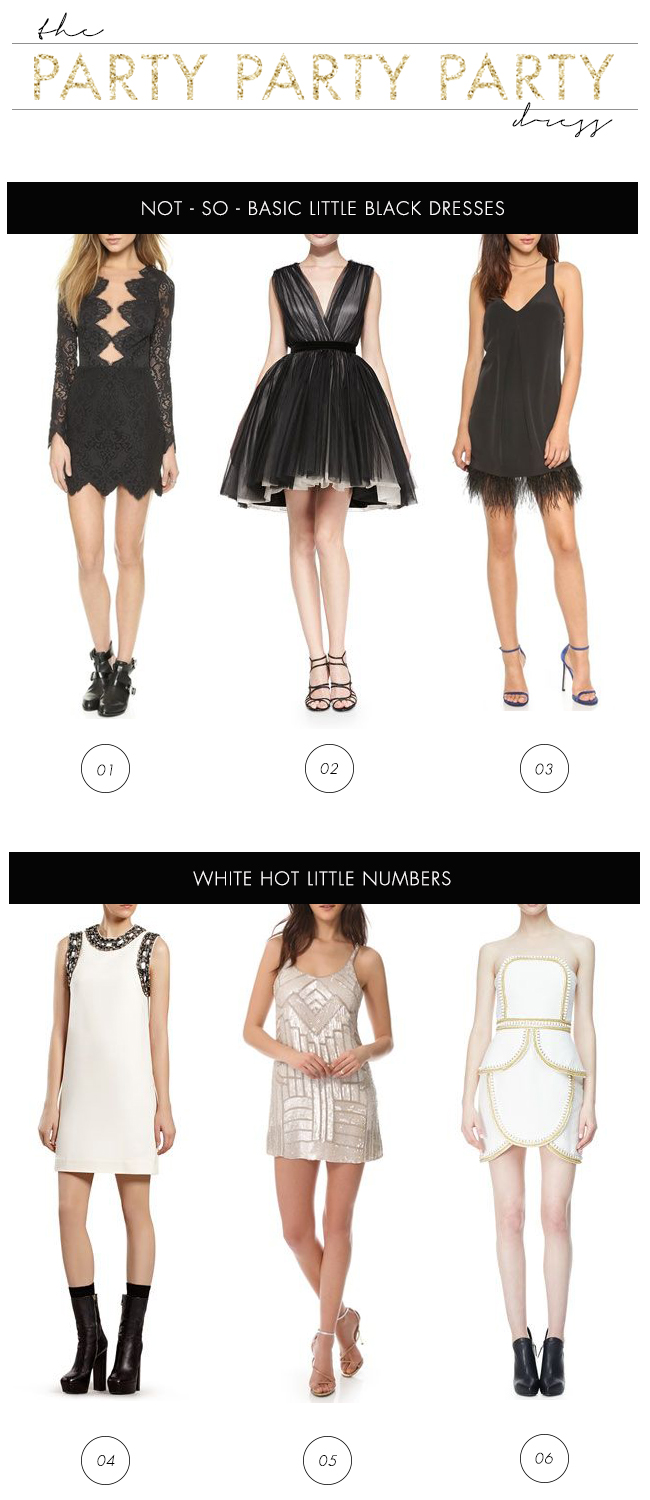 The-Party-Party-Party-Dress
