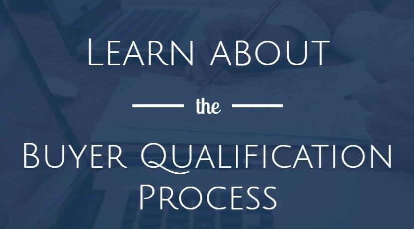 buy qualification