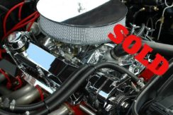 Calgary Auto Repair Business SOLD