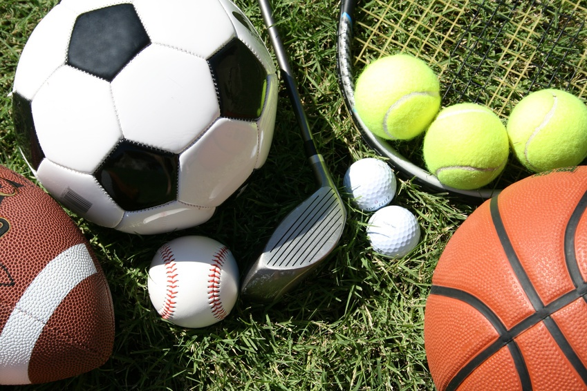 Sport & Recreation Marketing Business for Sale
