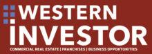 western-investor-logo