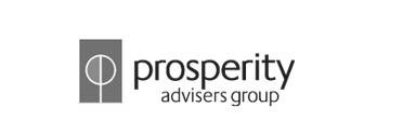 Prosperity Advisers Group