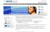 OrthoNeuro Technologies