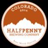 Halfpenny Brewing Company