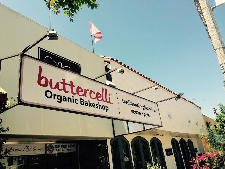 buttercelli1