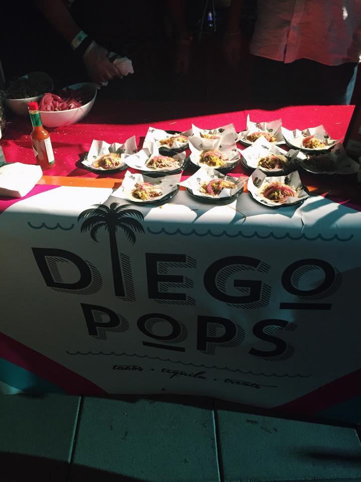 Hotel Thrillist Diego Pops 1