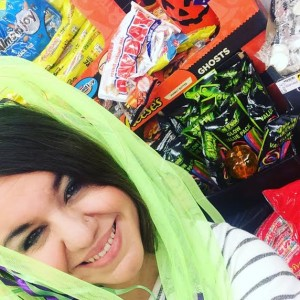 reno candy