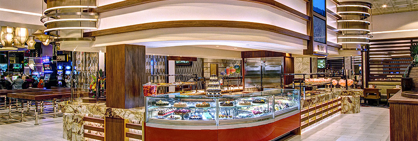 all-new-toucan-charlies-buffet-4
