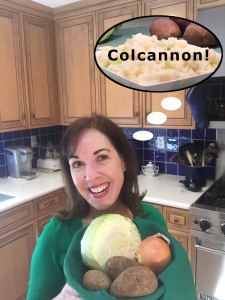 colcannon me text