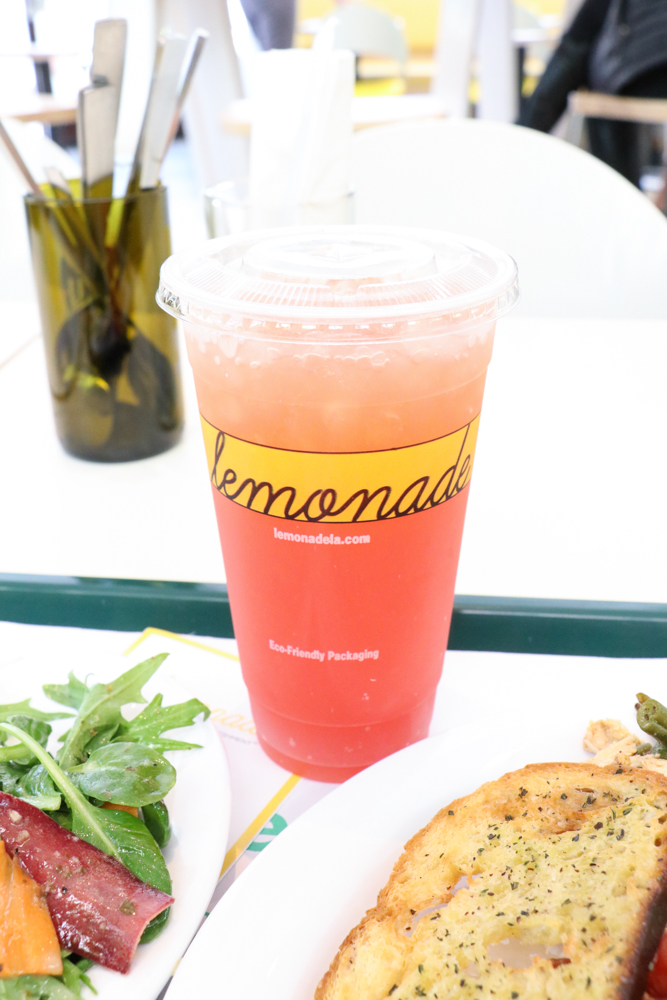 Lemonade SF -27-27