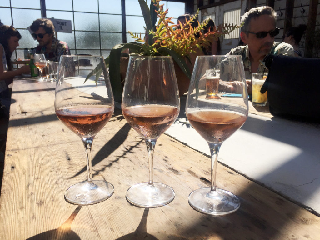 Dog-Day-Afternoon-Wine-Flight