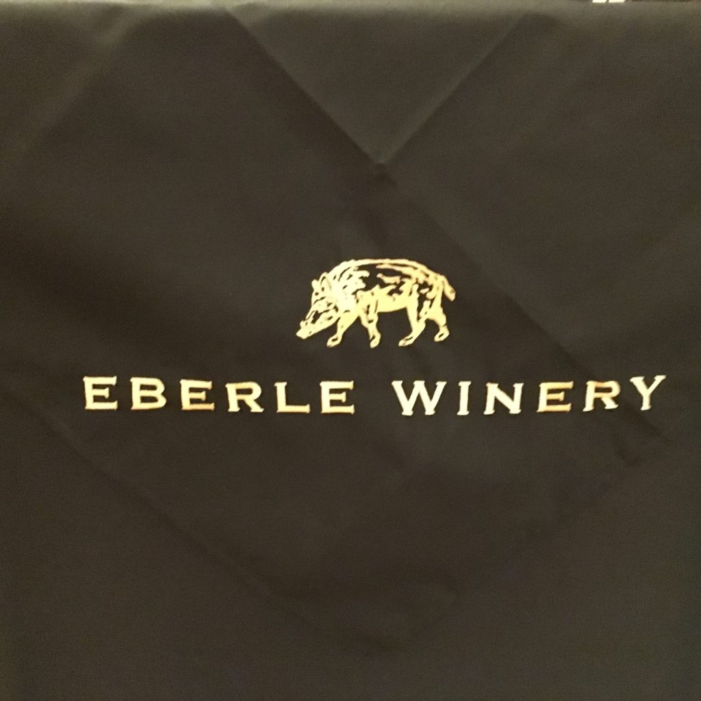 Eberle Logo
