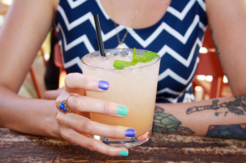 Ingos-Greyhound-Cocktail