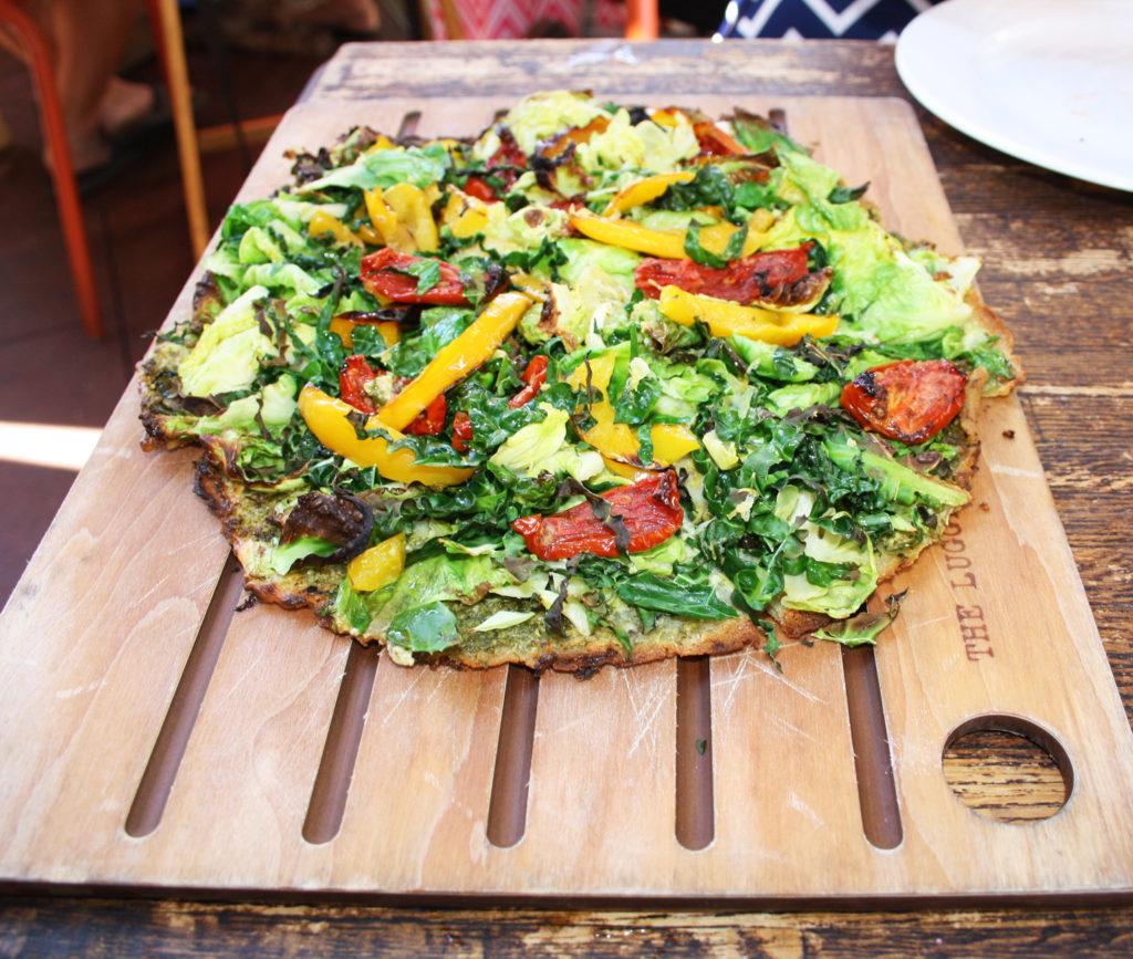 The-Dalai-Lama-Pizza