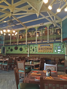 interior RW
