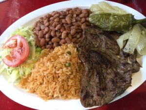 carne-asada-plate