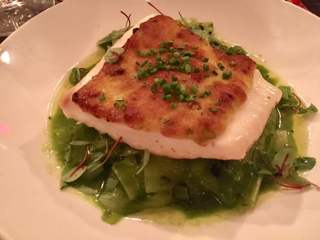 halibut-corner-table
