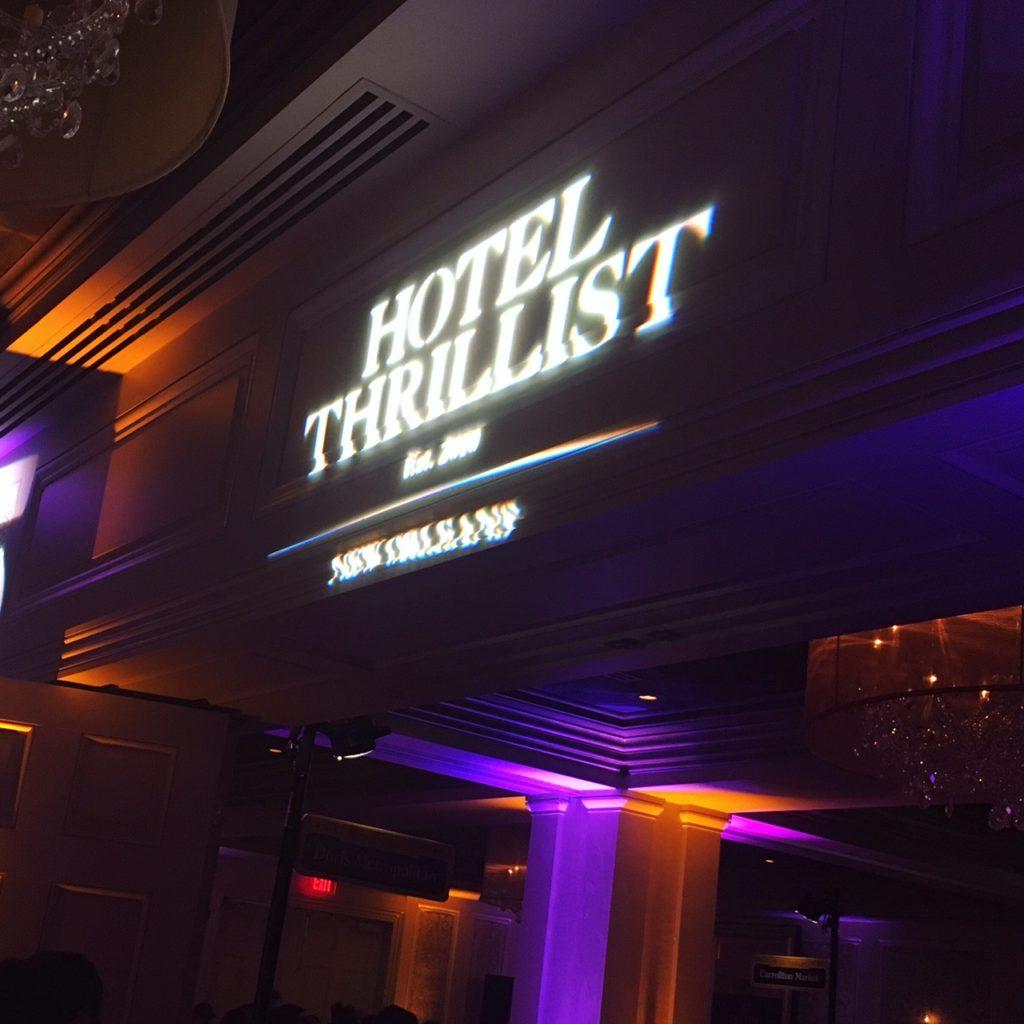Hotel Thrillist New Orleans
