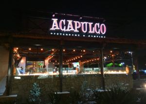 acapulco-exterior